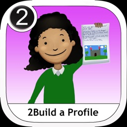 2Simple 2Build a Profile (EYFS KS1 record keeping)