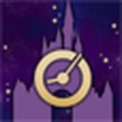 Wdw Countdown app review