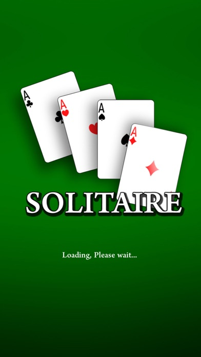 Solitaire+™ FREE