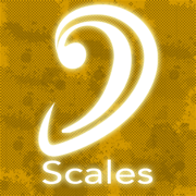 goodEar Scales - Ear Training