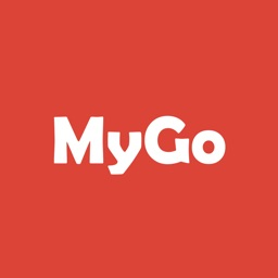 MyGo+