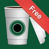 Secret Menu Starbucks Edition Free