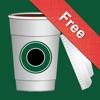 Secret Menu Starbucks Edition Free