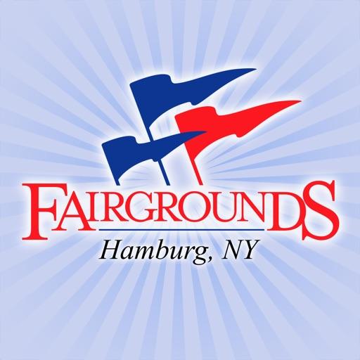 casino erie county fairgrounds