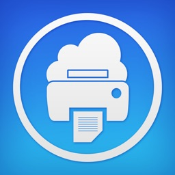 Quick Print Cloud for iPad