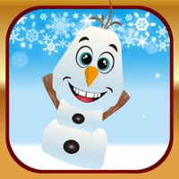 Codes for Snowman - Jump Hack