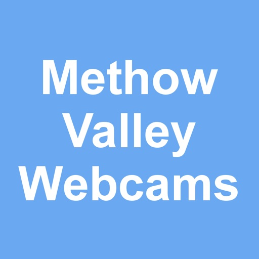 Methow Valley Webcams