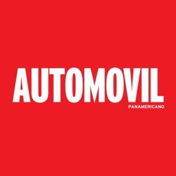 Automóvil Panamericano Revista