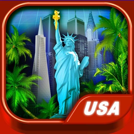 USA Tycoon