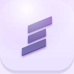 SmartTab Customer App