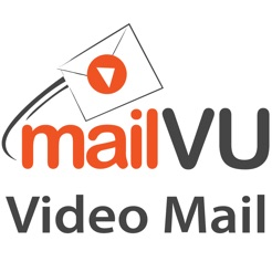 MailVU Video Mail