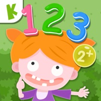 Codes for Ladder Math 2:Math and Numbers educational game Hack