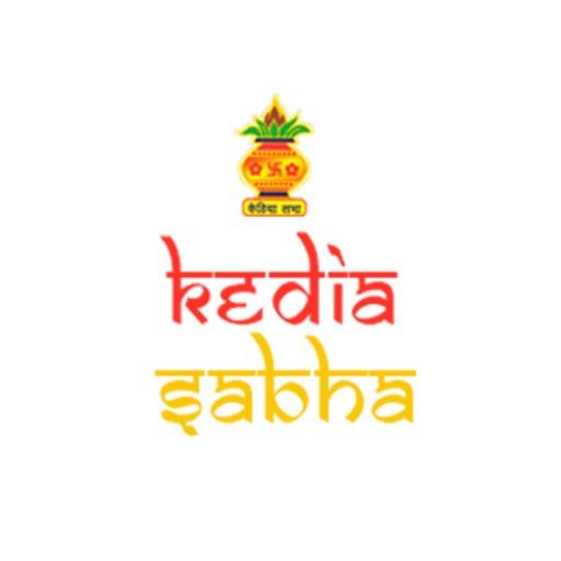 Download Kedia Sabha free for iPhone, iPod and iPad