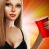 エロ セクシー パーティー 誘惑 飲酒 キス - iPhoneアプリ