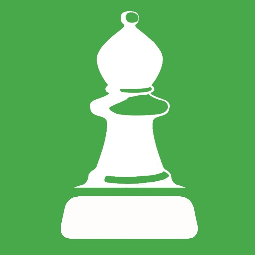 Chess win - win a chess piece puzzles. Part 3