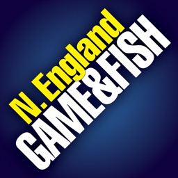 New England Game & Fish