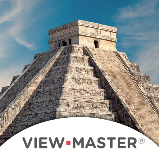 View-Master® Destinations