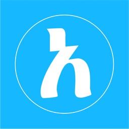 Amharic Reader - Read Amharic on your device