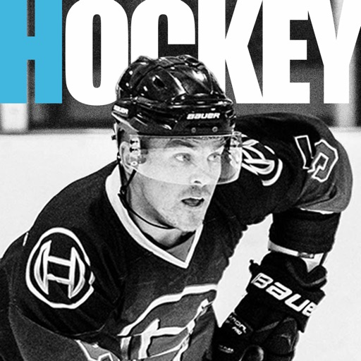 Hockey Development Magazine: Tips, Systems, Drills