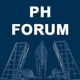 PH Forum