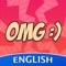 OMG Amino for: Memes and News