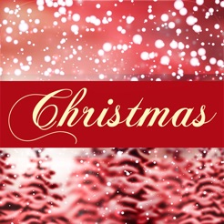 we wish you a merry christmas and happy new year personalized christmas cards creator 4