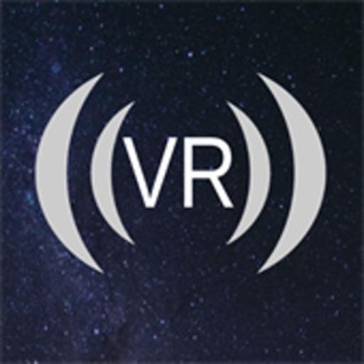 Viva Rock Radio