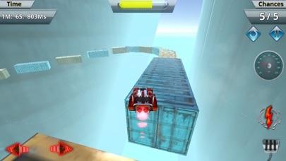 エクストリームカースタント2016 :ニトロスポーツカーは、ジャンプやドリフトレースゲームのおすすめ画像2