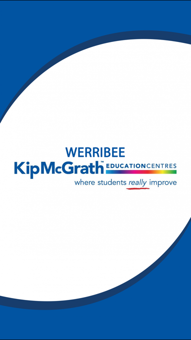 Kip McGrath Education Centre Werribee