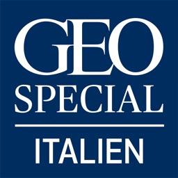 GEO Special Italien – der Süden