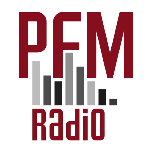 PFM La Radio