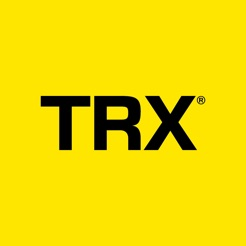 Trx on the app store trx 4 fandeluxe Image collections