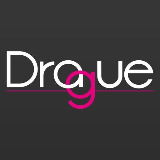 Craigslist dating anchorage