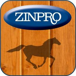 Equine App by Zinpro Corporation