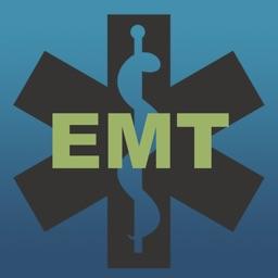 NREMT EMT Test Prep