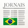 Jornais do Brasil - Todas as Notícias do Dia