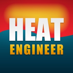 Heat Engineer