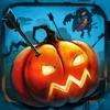 Shoot The Zombirds - iPhoneアプリ