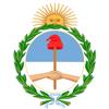 Constitución de la Nación Argentina