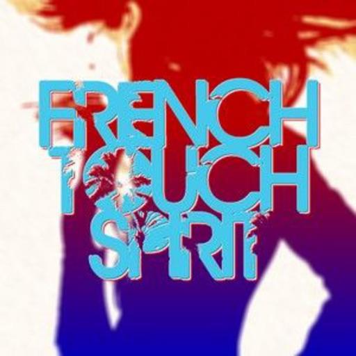 French Touch Spirit