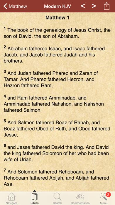 聖書研究と179聖書アトラスマップのおすすめ画像4
