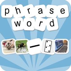 Activities of PhraseWord
