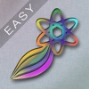 Spiral Painter Easy