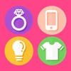 Are you the Memori Master ? - an app to train your short term memory in a fun & interesting way