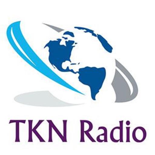 TKN RADIO