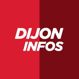 Dijon actu en direct