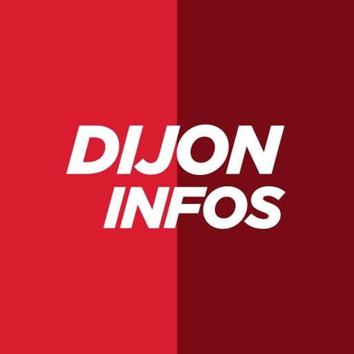 Dijon actu en direct