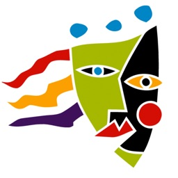 Multicultural Festival 2018