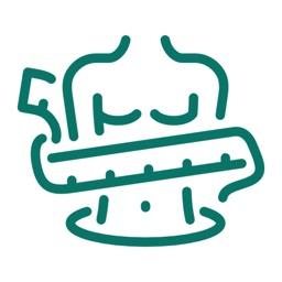 CalorieCap - Search Restaurant Meals by Macros