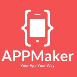 APP Maker CLA